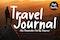 travel fonts