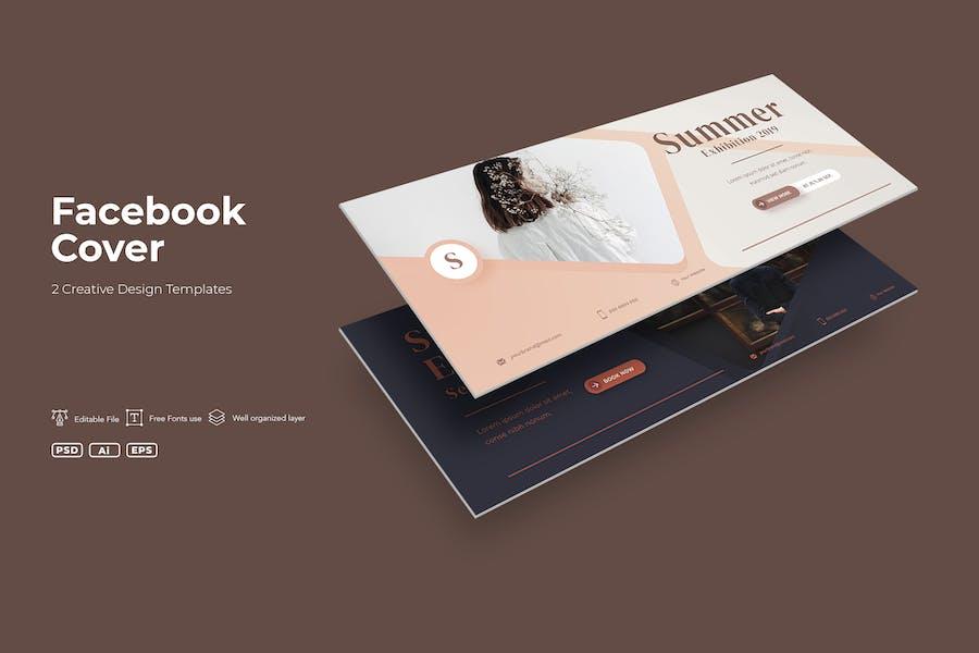 AFR - Facebook Cover.18