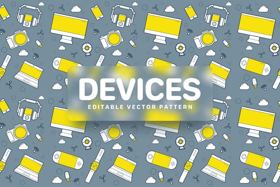 Devices Pattern