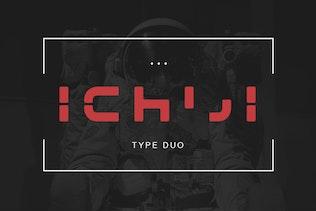 Ichiji Type
