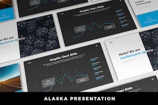 Alaska Presentation